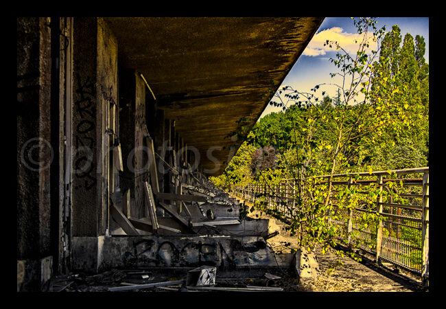 Sanatorium-25