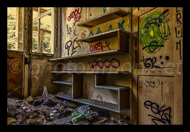 Sanatorium-24