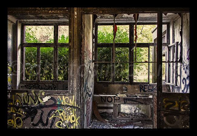 Sanatorium-6