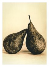 Pears together