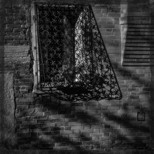 Venice Noir-11
