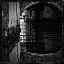 Venice Noir-1