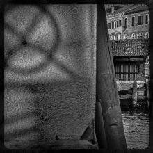 Venice Noir-12