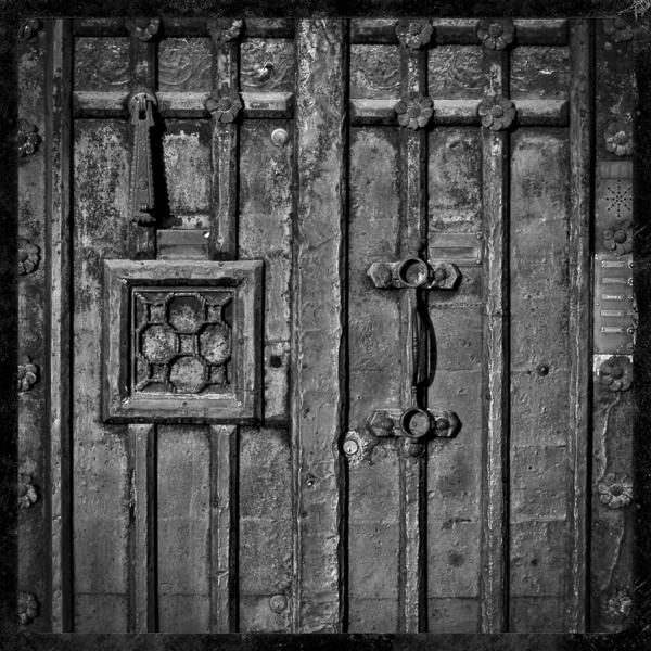 Venice Noir-13