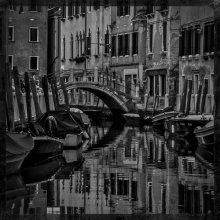 Venice Noir-15