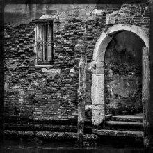 Venice Noir-16