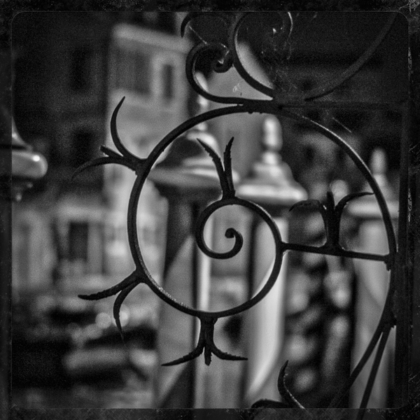 Venice Noir-19