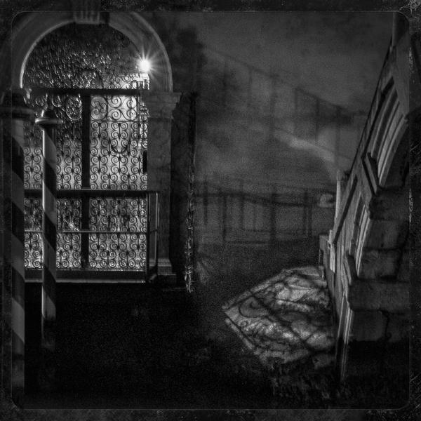 Venice Noir-20