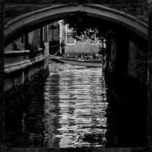 Venice Noir-2