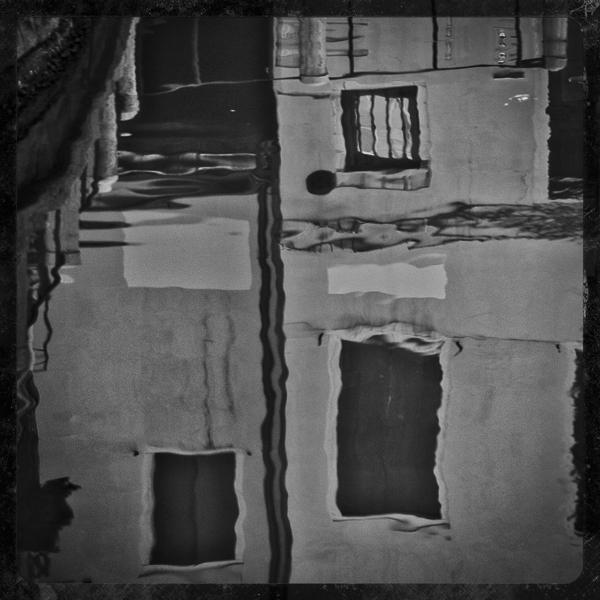 Venice Noir-4