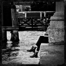 Venice Noir-6