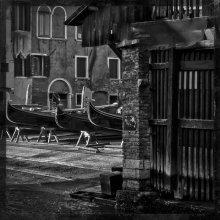 Venice Noir-8