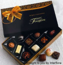 ADD 125gm Box Chocs  to Your Order: £6.00