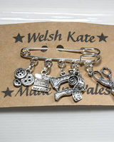 Welsh Kate