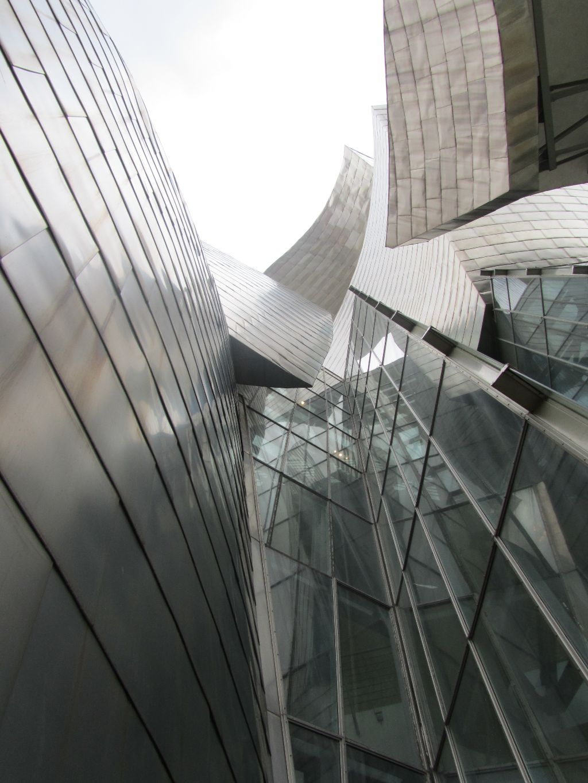 Guggenheim Perspectives