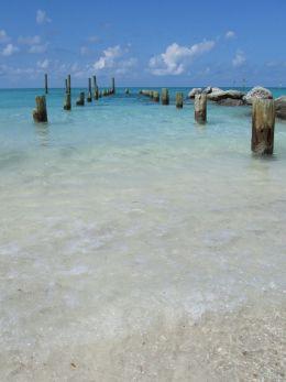 Jaws Beach