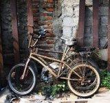 Railway Bikes2