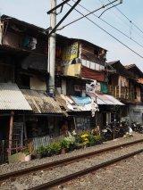 Railway Terrace2