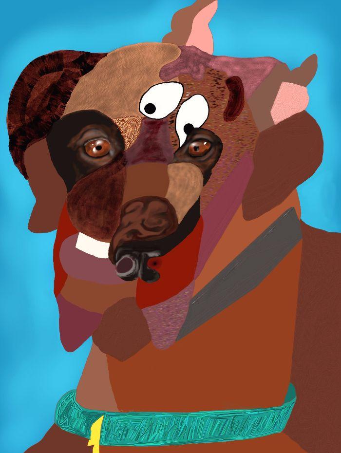 Scoobycubed