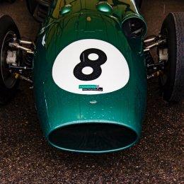 MG 5134