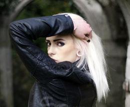Gothic Fashion.