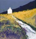 'Skye Cottage'