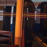 'Wolverton Works 2'
