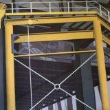 Anderton Lift 2'