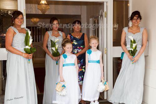 Siobhan_Bryan's Wedding