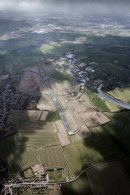 Cranfield Airport