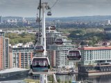 The Emirates Air Line
