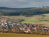Ostheim vor der Rhön