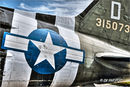 Douglas C-47 Dakota, Merville Gun Battery.