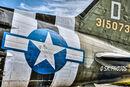 Douglas C-47 Dakota, Merville Gun Battery.