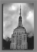 Empire State.