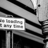 No road loading IMG 1131