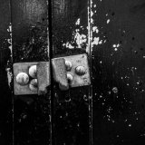 Not locked IMG 1223