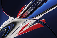 TVR & Concorde