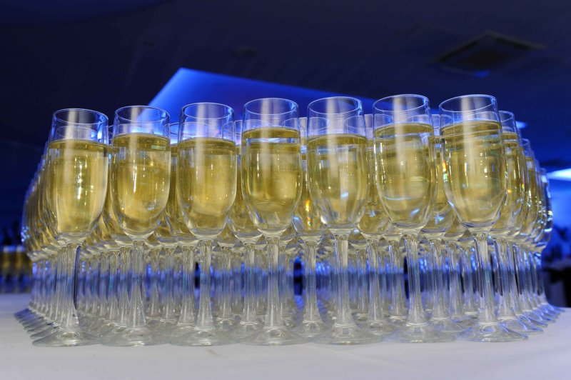 Corporate Event photography