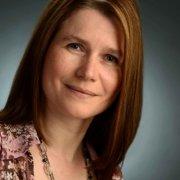 Headshot photography & business portraits