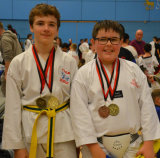 South East Championships 2018