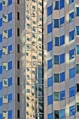 Reflections - San Francisco