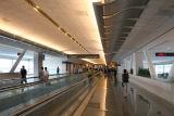 San Francisco Airport (2007)