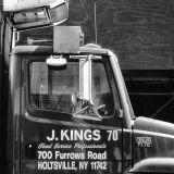 J Kings