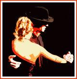 Tango (2005)