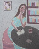 Narrating dilemma SOLD