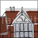Town Hall - Marlborough - Wiltshire