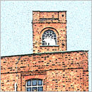 Old Brewery