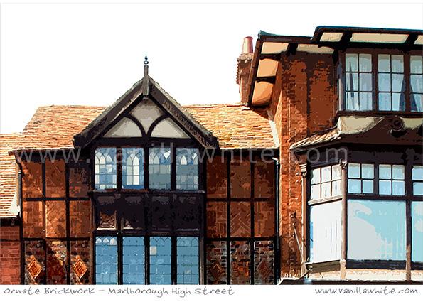 104 to 106 High Street Marlborough