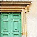 Bath Doors